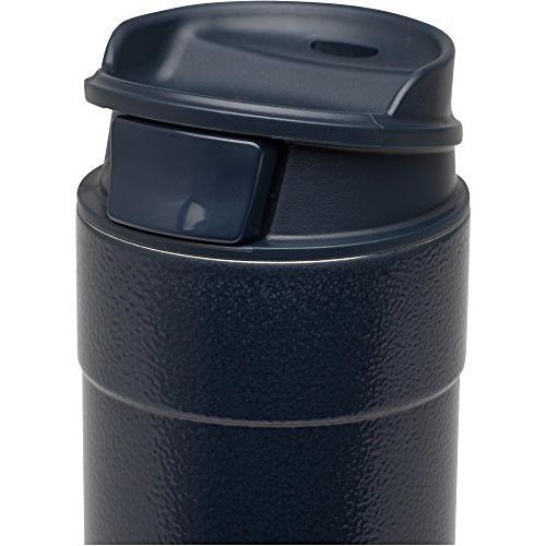 Stanley Hand Vacuum Mug