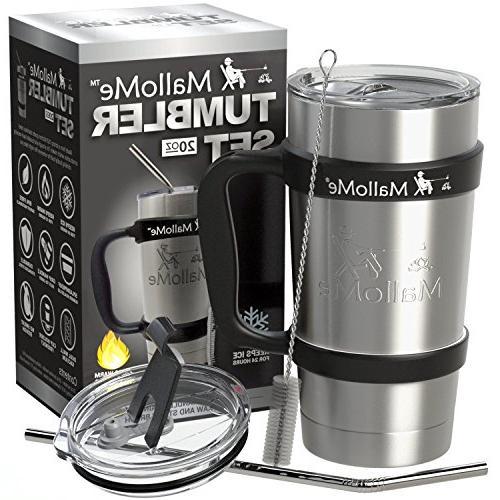 coffee cup mug tumbler
