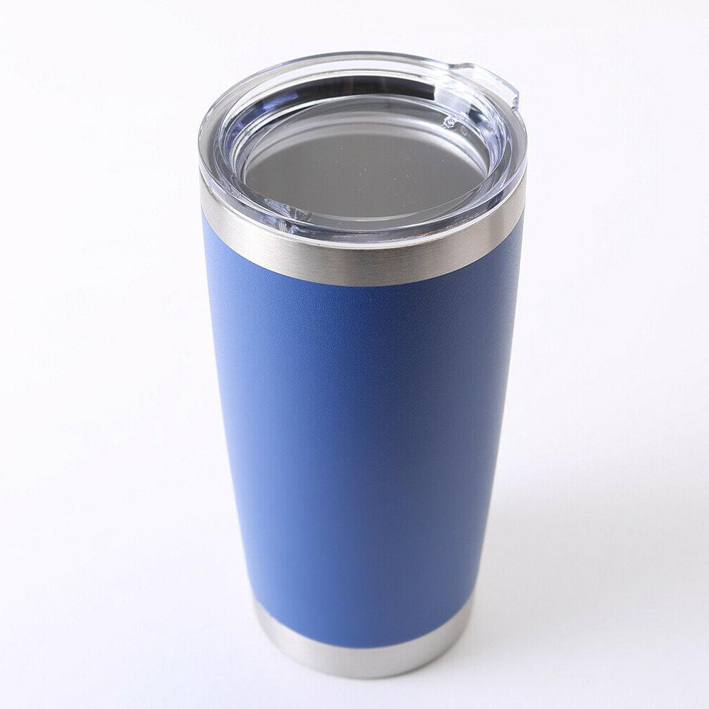 Custom Personalized Stainless Cup Camel 20 oz