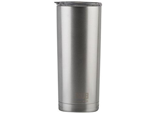 double wall stainless steel vacuum