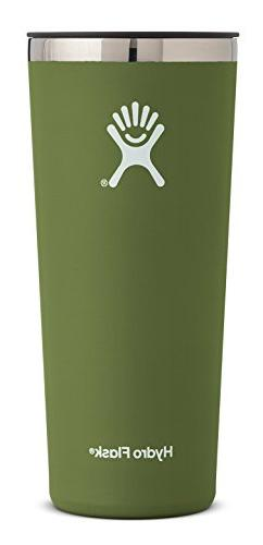 Hydro Flask 22 oz Double Wall Vacuum Insulated Stainless Ste