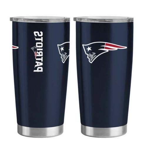 New England Patriots oz Travel