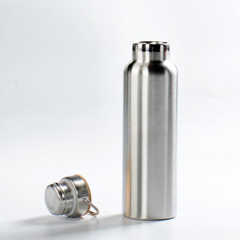 <font><b>20</b></font> Wall Cold Vacuum Flask