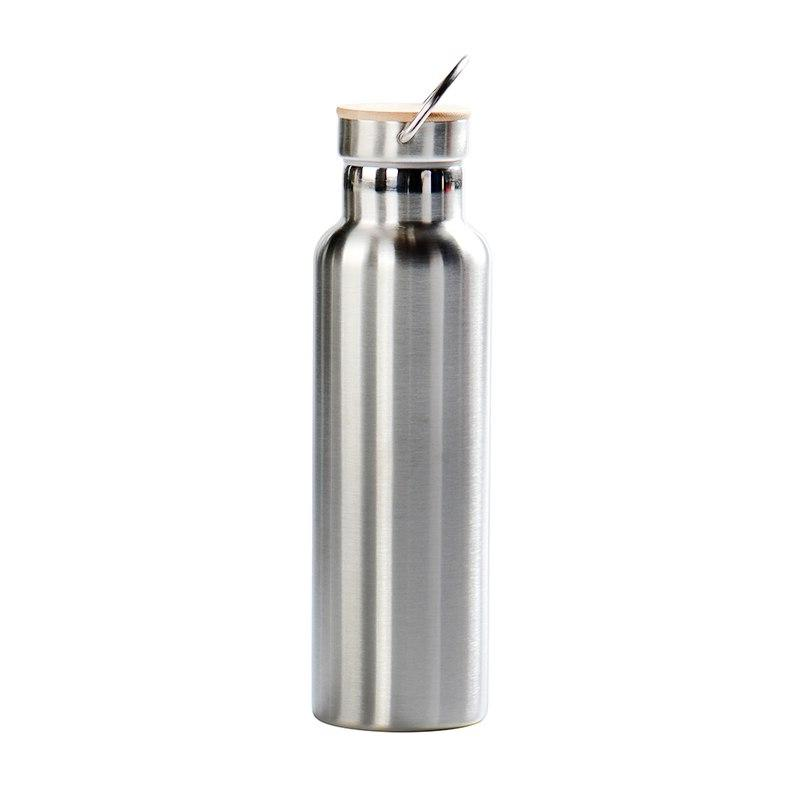 <font><b>20</b></font> Outdoor Flask Thermos