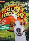 🎃 Halloween Pup-Peroni Dog Snacks Lean Beef Flavor, 20 oz