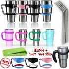 Handle for 30 Oz YETI Tumbler Holder Coffee Cups RTIC Travel