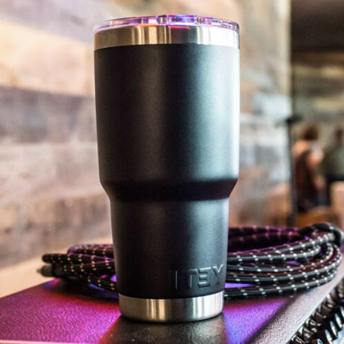 20/30OZ Tumbler Stainless Insulated Water