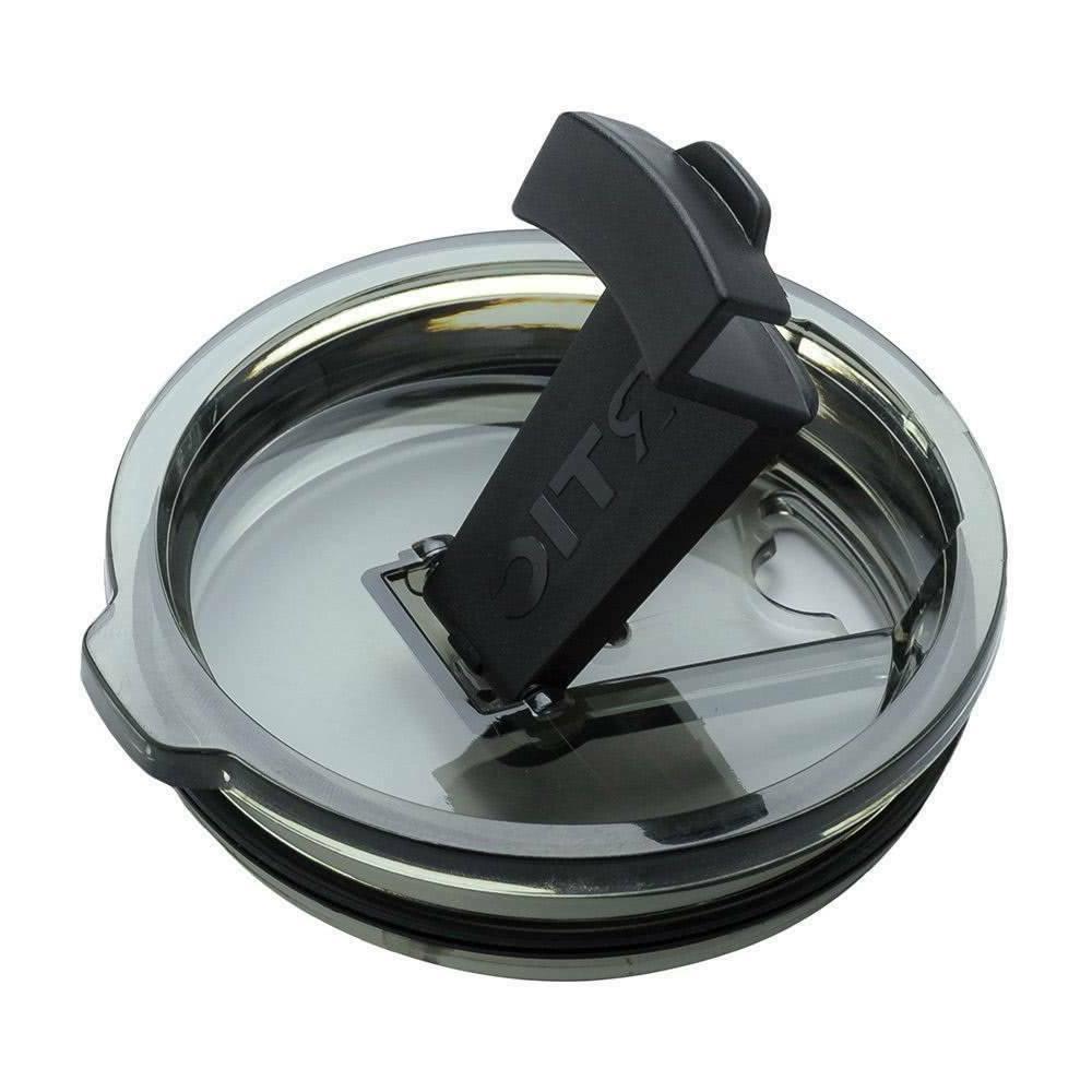 RTIC 20 Hot Vacuum Insulated