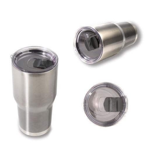 Splash Spill Proof Slider Lid 20/30 Cup