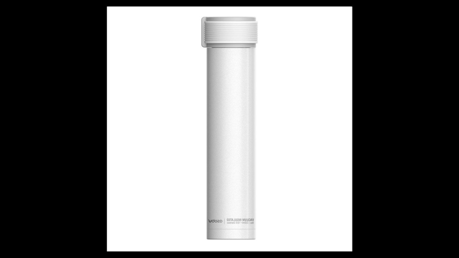 Asobu Water Bottles Thermos Doubled