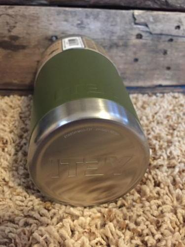 NEW! Yeti oz Olive Limited Edition Original