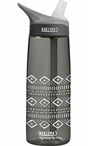 NEW Camelbak Chute Mag - Insulated Hydration