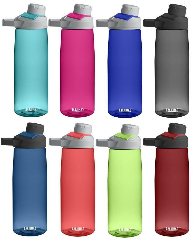 new eddy chute mag water bottles sizes