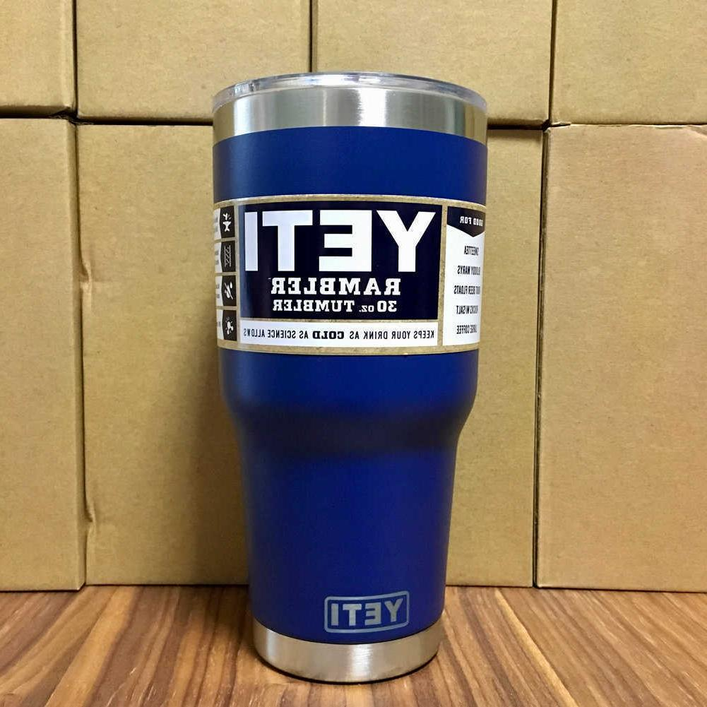 30oz Tumbler Steel Cup with Lid Seller