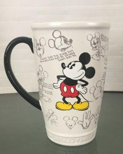 new store mickey mouse classic 20 oz