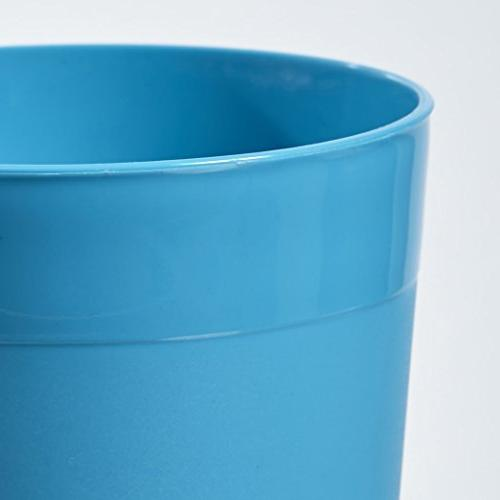 Newport 20-ounce Tumblers   of 12 in 4 Colors
