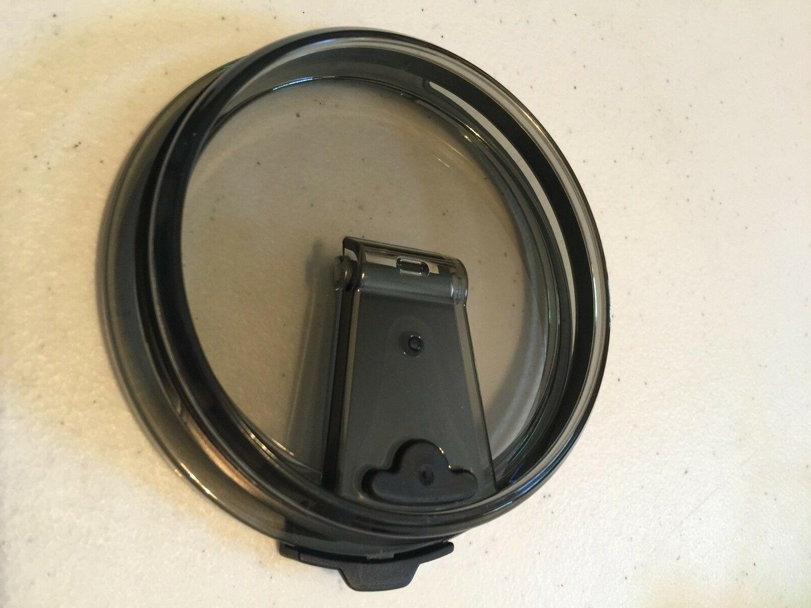 Lid Replacement 16 30 40 Ramblers