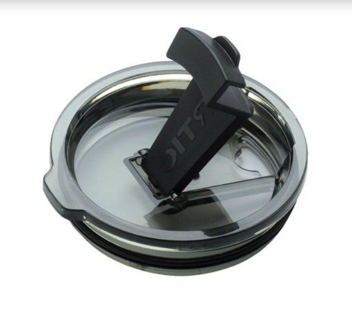 original 2017 model lid replacement 20 30