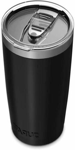 Outdoor Tumbler 20 oz Stainless Steel Vacuum Insulated Trave