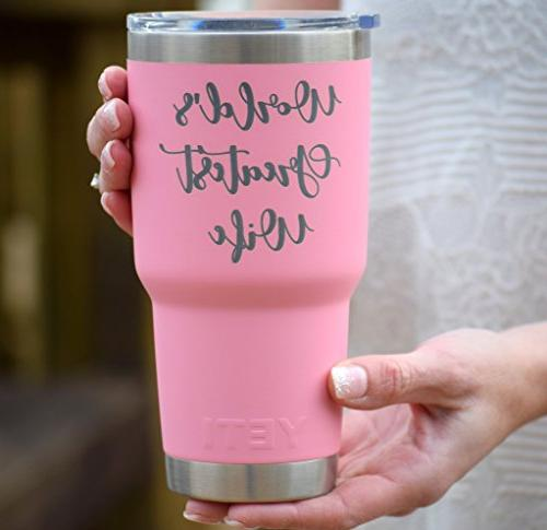 pink yeti limited addition