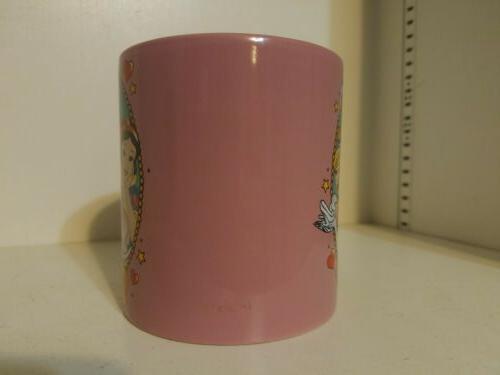 Disney Royal 20 Mug Ceramic