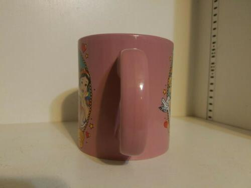 Disney Royal Mug