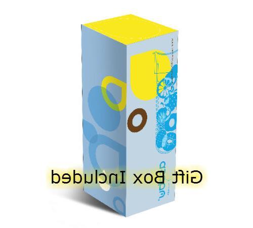 ASOBU Go Infuser Infusion Water Tritan 20oz