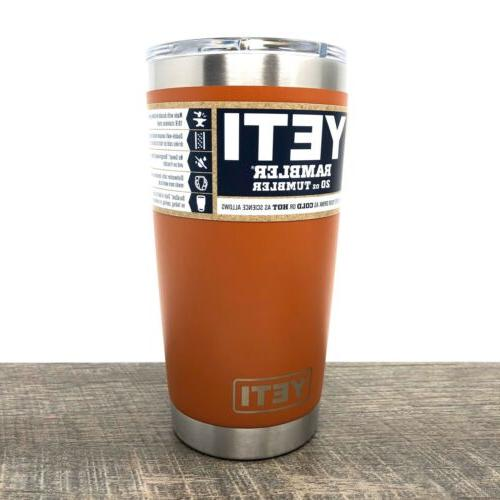 Yeti Clay With Extra Mag Lid - Brand