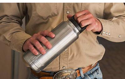 YETI 36oz Insulated Steel Bottle with