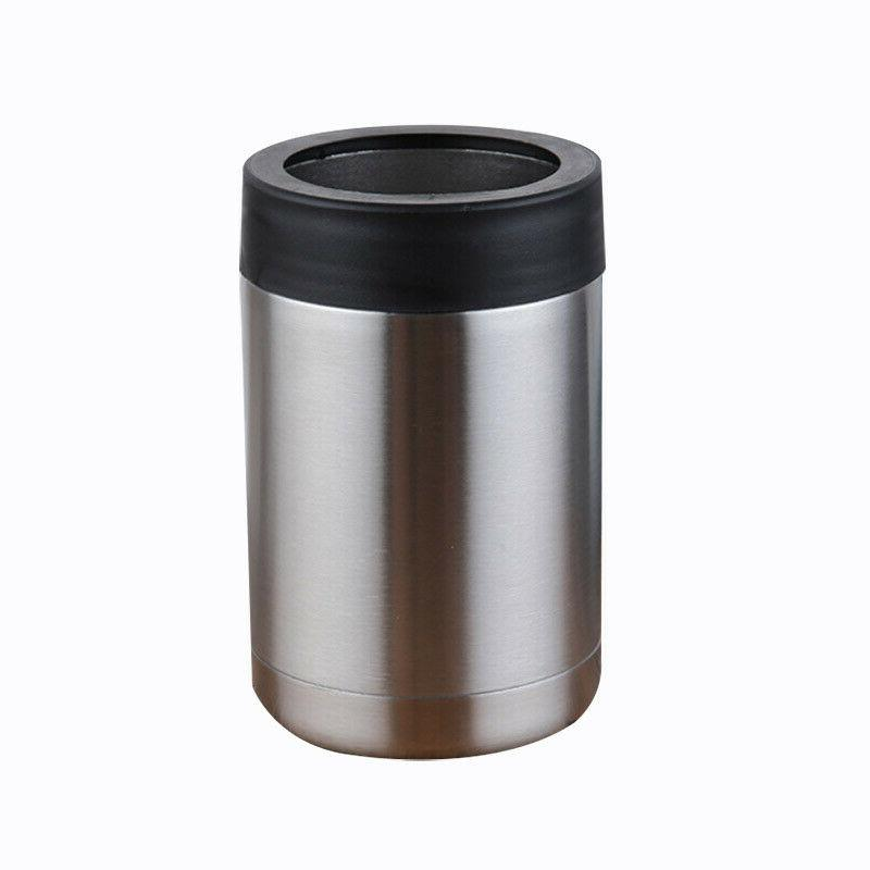 YETI Rambler Steel Cup 12oz 20oz