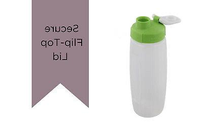 Rubbermaid Refill Water &