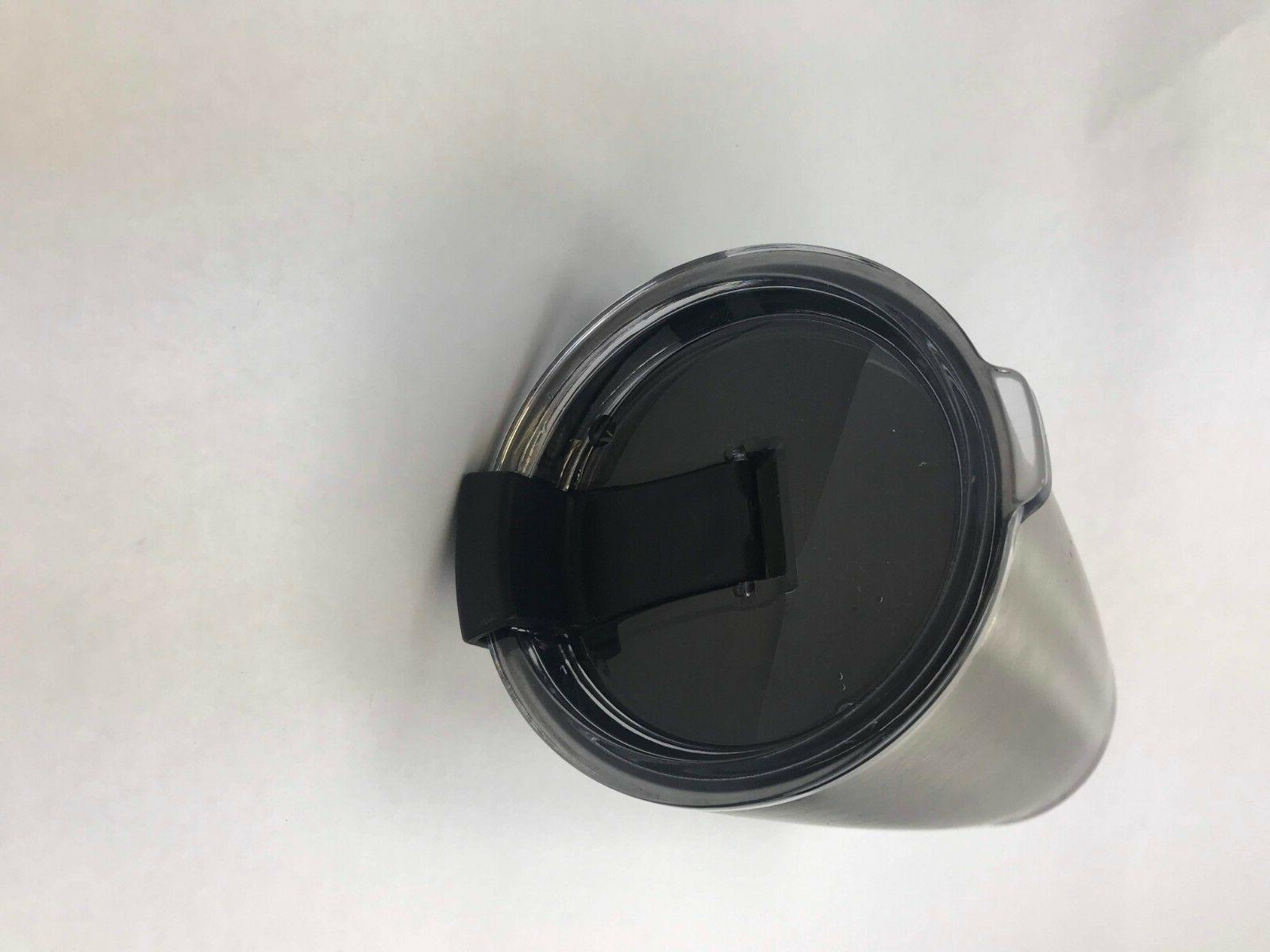 Replacement Lid Tumbler Cup Holder