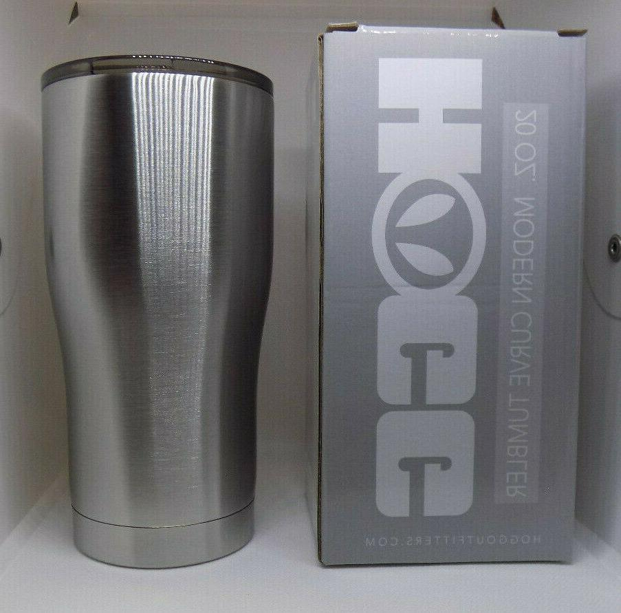 RTIC/HOGG 30oz./20 POWDER COATED Stainless 50+ COLORS FREE