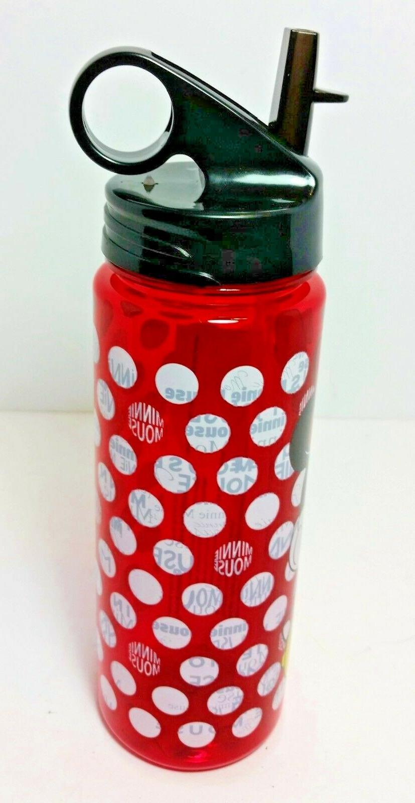 Disney's Dots and Bottle,