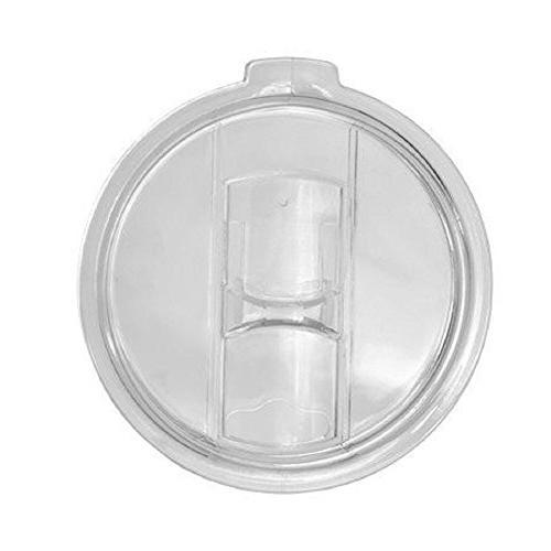 splash resistant lid fits yeti