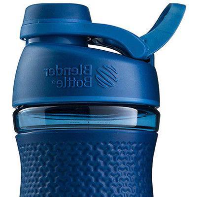Blender Bottle Cap 20 oz. Grip