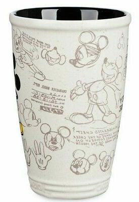 Disney Store MICKEY Ship