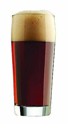 Libbey Tall Pub Glass , 20oz