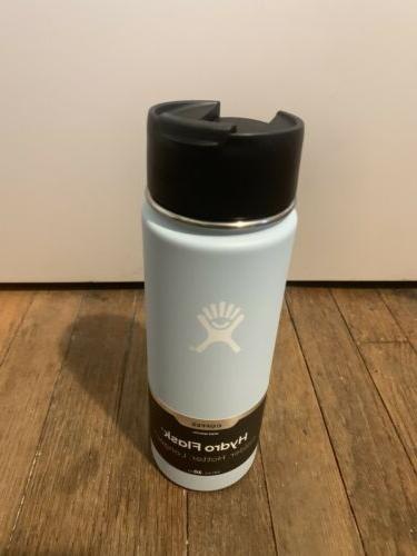 Hydro W20FP Oz Flask