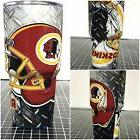 Yeti 20 OZ 30 OZ Washington Redskins Custom Wrapped Cup Ramb