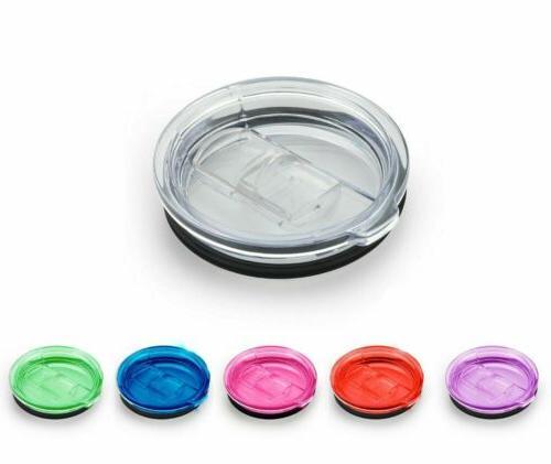 yeti top replacement 20 oz splash spill