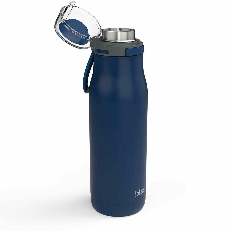 Water Bottle Lid Leak Proof 20 oz.