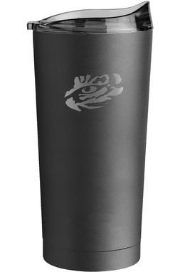 LSU Tigers 20 oz Ultra Tumbler Boelter Brands Premium Powder