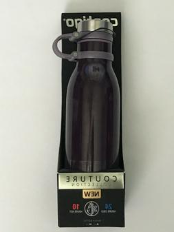 Contigo Matterhorn Couture Thermalock Water Bottle20 Oz NE