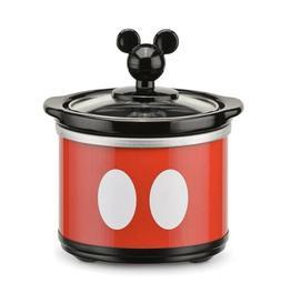 Disney Mickey Mouse 20 ounce Mini Dipper .65 Quart Mini Kids