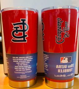 mlb louis cardinals fan mugs
