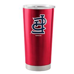 Boelter Brands MLB St. Louis Cardinals Ultra 20 oz Tumbler