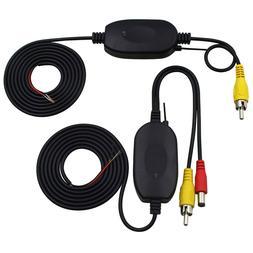 Mug Shoulder Carry Bag Sleeve For YETI RTIC SIC TERVIS 20 Oz