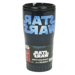 NEW 20oz Star Wars Stainless Steel Double Wall TumbleR