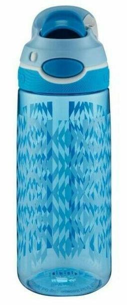 NEW Contigo Kids Autospout Chug Water Bottle - 20 OZ